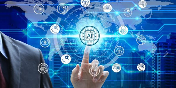 businessman-hand-touching-virtual-screen-artificial-intelligence-technology-icon-over-the-network_t20_gRV27Y