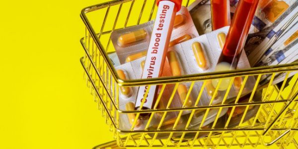 grocery-cart-with-covid-2019-corona-virus-outbreaking-medicines-tablets-and-currency-us-dollar_t20_E0XwNK (2)