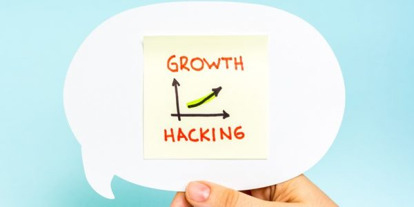 Growth hacking 2019 dood of niet