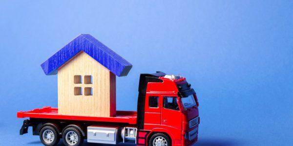 moving-company-house-relocation-transportation-truck-real-estate-apartment-big-building-business-buy_t20_wlWg60